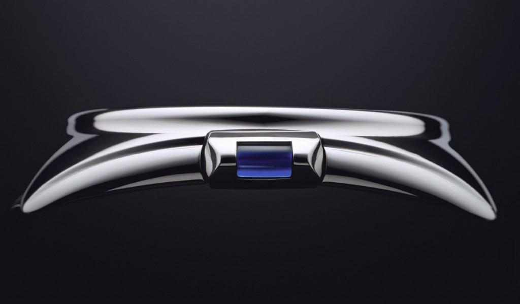 Cle de Cartier Replica